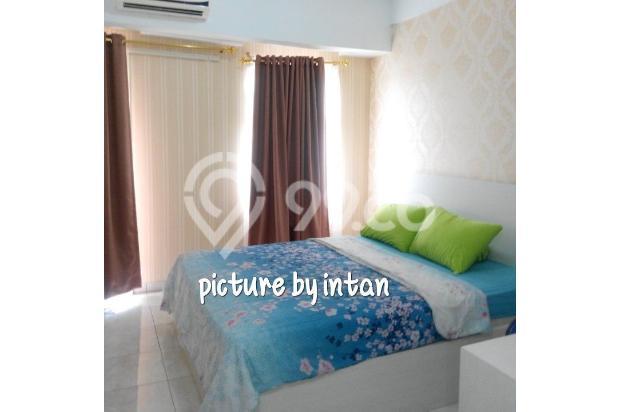Sewa Harian Apartemen Margonda Residence 2  (owner) 14940775