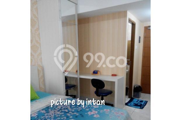 Sewa Harian Apartemen Margonda Residence 2  (owner) 14940782