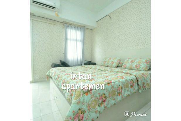 Sewa Harian Apartemen Margonda Residence 2  (owner) 14940784