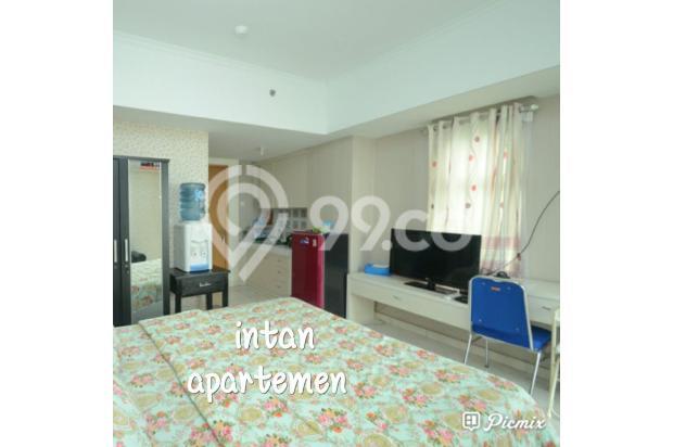 Sewa Harian Apartemen Margonda Residence 2  (owner) 14940786