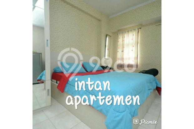 Sewa Harian Apartemen Margonda Residence 2  (owner) 14940788