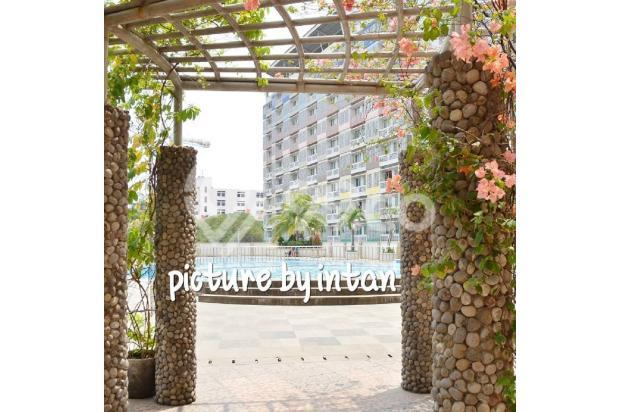 Sewa Harian Apartemen Margonda Residence 2  (owner) 14940798