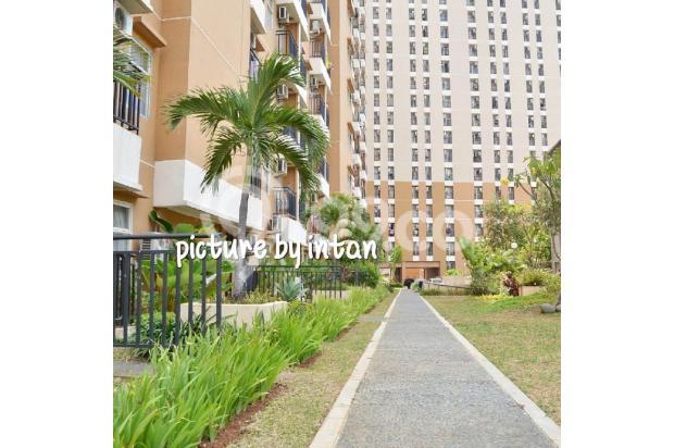 Sewa Harian Apartemen Margonda Residence 2  (owner) 14940801