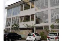 Guest House Elit lokasi strategis Kuta, Bali