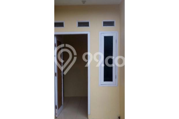 Pintu dapur 12397606