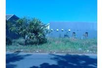 Tanah Kavling Surya Residence