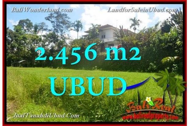 Rp4,37mily Tanah Dijual