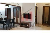 Rumah Siap Huni Setra Duta