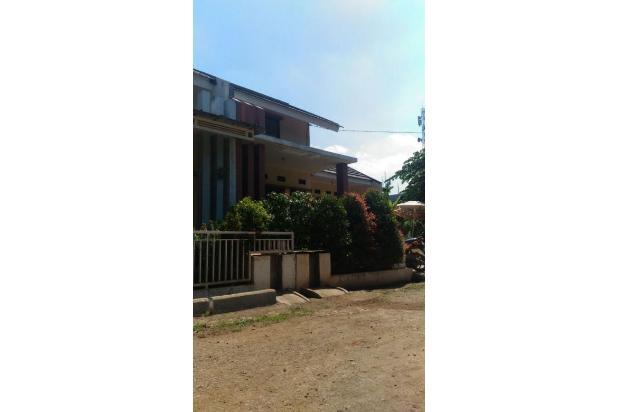 Rumah BaruDP Ringan Bekasi KPR Kami Bantu 15893253