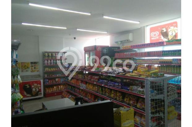 Jual Mini Market + Laundry di Thamrin City & Thamrin Executive (3 Toko) Ser 15894962
