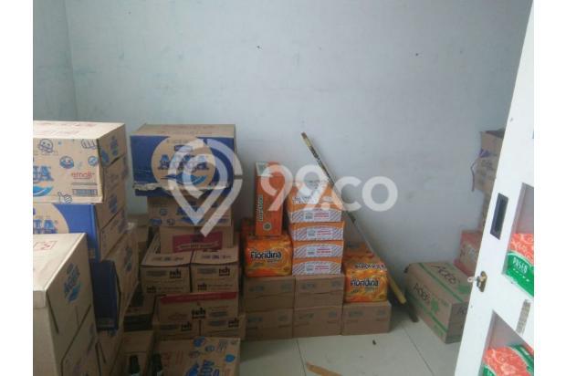 Jual Mini Market + Laundry di Thamrin City & Thamrin Executive (3 Toko) Ser 15894973