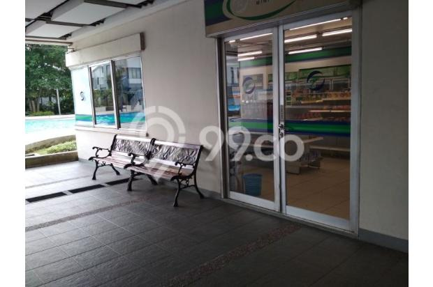 Jual Mini Market + Laundry di Thamrin City & Thamrin Executive (3 Toko) Ser 15894974