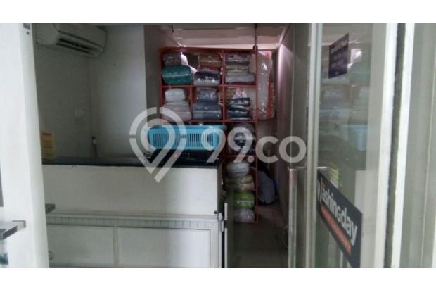 Jual Mini Market + Laundry di Thamrin City & Thamrin Executive (3 Toko) Ser 15894980