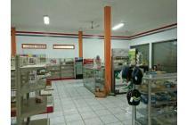 Dijual Toko di Beringin Ngaliyan Semarang