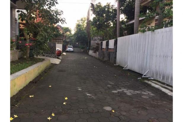 Rumah Mewah Dijual Lokasi Strategis Dalam Perumahan Jl Kaliurang Km 9 12398363