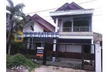 Dijual Hunian Dekat Univ 45 Daerah Surabaya