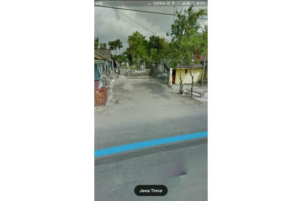 tanah pekarang di tlumpu kota blitar hub:085785011088 081332405591 13473441