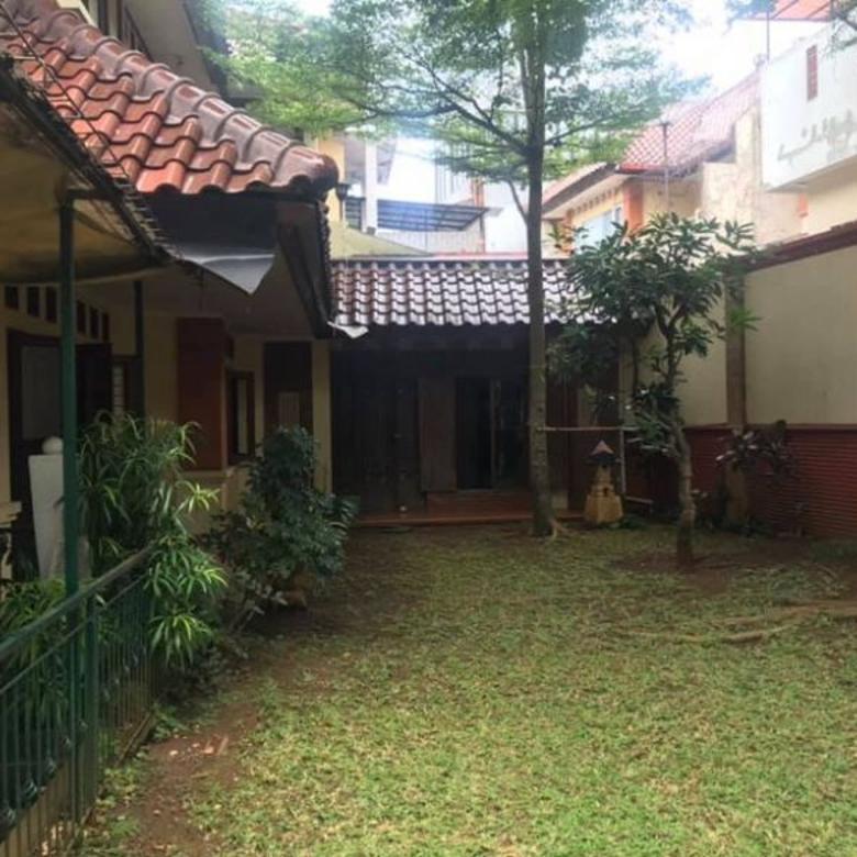 Rumah Luas Bali View Harga dibawah Apraisal