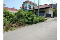 Tanah Kavling Nusa Dua Termurah