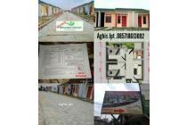 Rumah Dijual GRIYA TAMBUN Bekasi hks6155