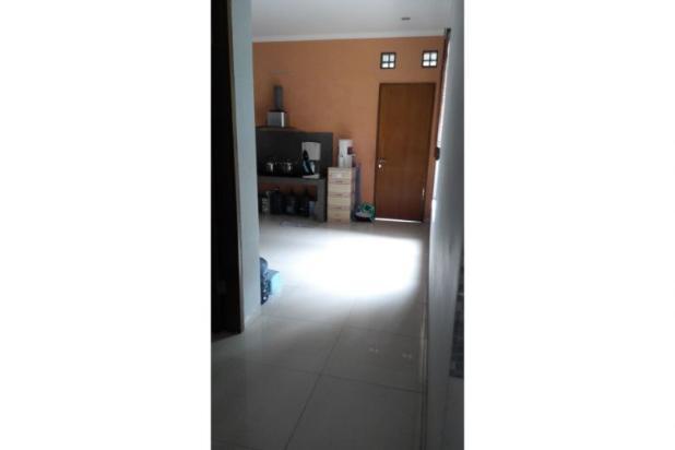 DIJUAL RUMAH VIEW BAGUS GUNUNG DI SENTUL CITY 8584803