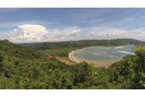 Are Guling lombok