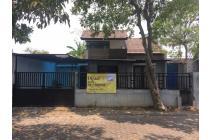 [MURAH] Rumah di Citra Harmoni, Krian Trosobo Sidoarjo