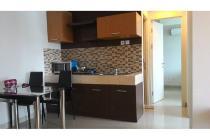 Available For Rent 2 BR Apartment Trivium Lippo CIkarang