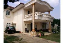 Rumah di Graha Raya pondok Jagung