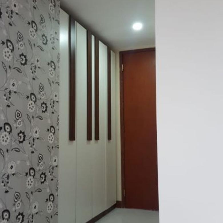 Apartemen-Jakarta Barat-4