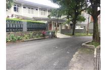 Kost-Bandung-14