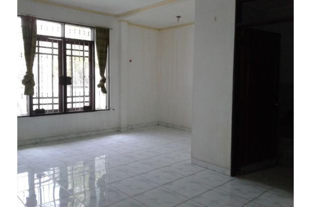 Rp5,28mily Rumah Dijual
