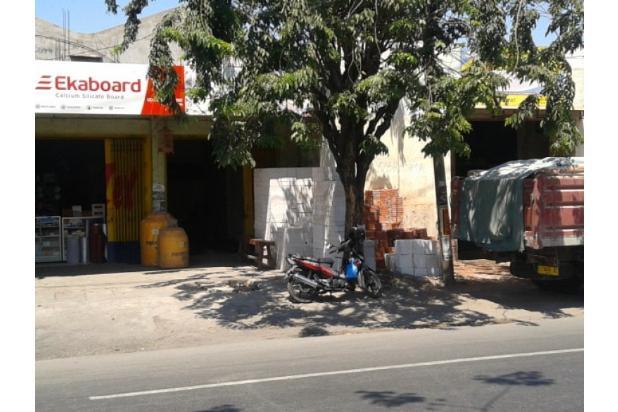 Ruko Murah Jalan Raya Demak Surabaya 4122780