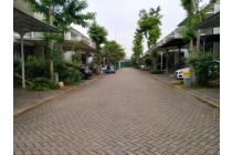Rumah Murah Green Lake City, Amerika Latin 8x18, Duri Kosambi, Jakarta Barat