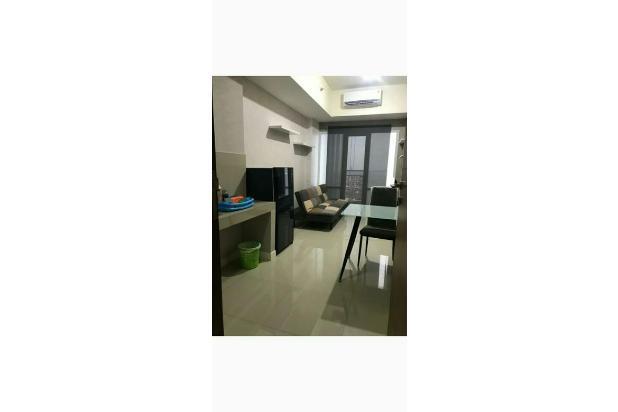 apartment vida view dekat Mall Panakkukang jalan topaz