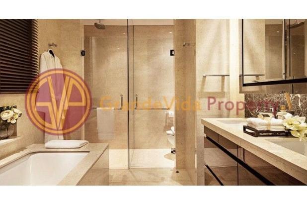 Rp9,97mily Apartemen Dijual