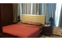 Thamrin Residence Lt. 41 Premier 2 Bedroom Luas 77