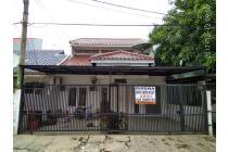 Rumah renov full siap huni di lokasi ok Surya Kalideres Cengkareng