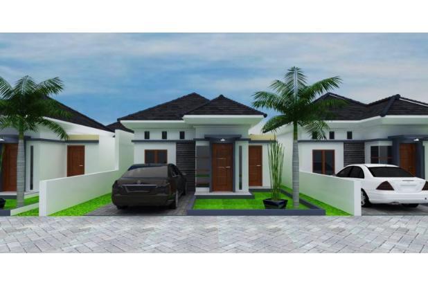 DIJUAL rumah, harga murah 300jutaan 15147129