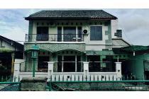 Dijual Rumah Luas Bisa Jadi Kos  Jl. Kaliurang Km 9