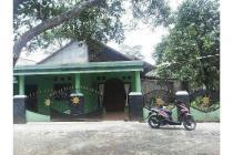 Dijual Rumah Murah Dekat Perum Bekasi Timur Regency