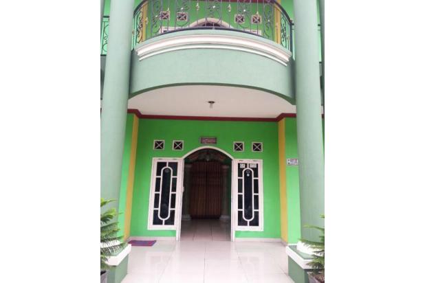 Rumah dijual murah strategis Cijantung Jakarta timur 15422963