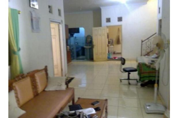 Rumah dijual murah strategis Cijantung Jakarta timur 15422965