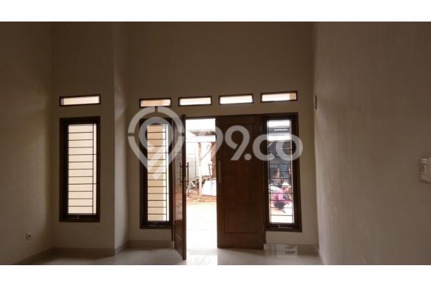 Rumah dijual di Bekasi Selatan Dekat Tol Jatiasih Dan Tol Jatiwarna 15895019