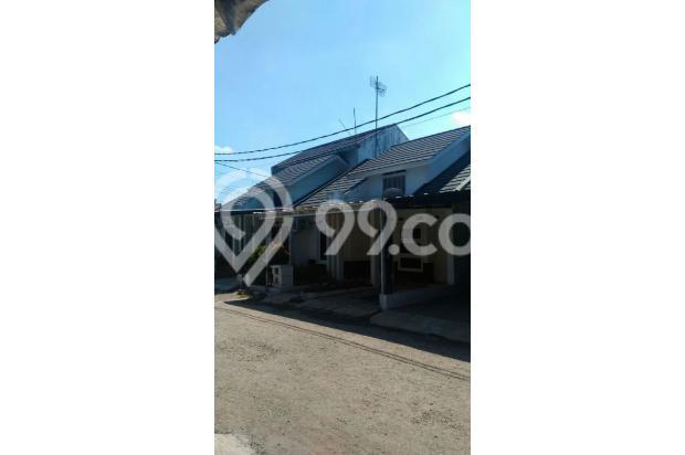 Rumah dijual di Bekasi Selatan Dekat Tol Jatiasih Dan Tol Jatiwarna 15895033