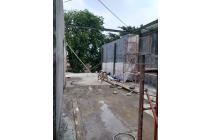 Komersial-Bandung-17