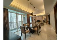 Excellent Unit with Nice 2 Bedrooms Fully Furnished at Botanica Apartment