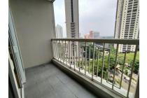 Apartemen--23