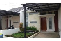 Rumah Cluster Exclusive Di Tirta Asri Residence Bandung Hanya 500 Jutaan