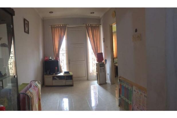Rp1,07mily Rumah Dijual